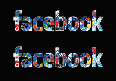"""Facebook: come cambia la politica dei nuovi """"like"""" per evitare spam"""