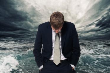 Crisi da sovraindebitamento o legge salva suicidi: breve guida operativa