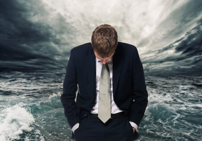 Fallimento del consumatore e sovraindebitamento: procedura di liberazione dai debiti