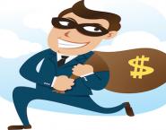 Falsa denuncia di smarrimento assegno per non pagare il creditore scatta la calunnia