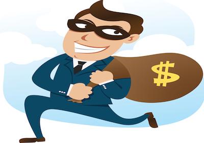 Falsa denuncia di smarrimento assegno per non pagare il creditore: scatta la calunnia