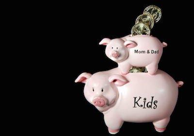 Fondo patrimoniale: così i coniugi possono proteggere casa, auto, azioni