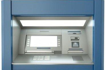 Furto del bancomat o del pin: banca responsabile per i prelievi non autorizzati?