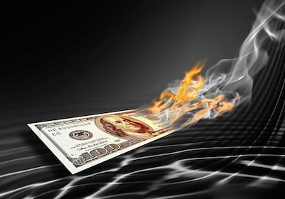 Sanzioni tributarie: il giudice può disapplicarle?