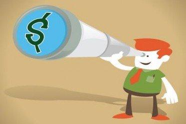 Accertamento fiscale anche per gli acquisti a rate