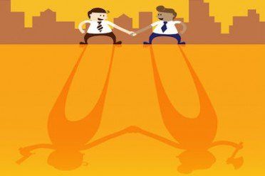 Il test per capire se è lavoro subordinato o autonomo