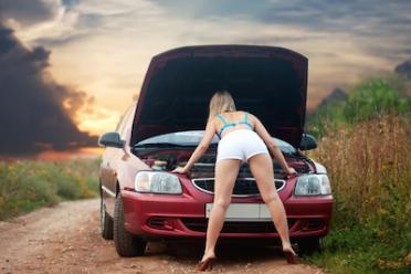 Incidente stradale: il reato allunga i termini di prescrizione del risarcimento