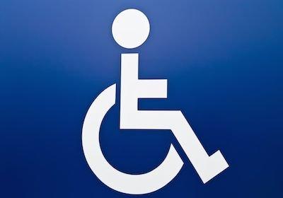 Invalidità e handicap, come si presenta la domanda all'Inps?