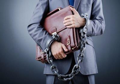 Appropriazione indebita amministratore di società