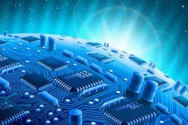 La vera portata del processo telematico. Intervista a Carlo Piana