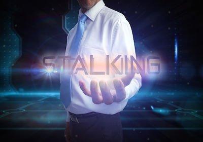 Lo stalking può essere condominiale