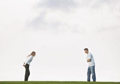 Impugnazione del sequestro sui beni del marito che non paga il mantenimento