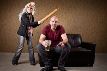Mutuo sulla casa coniugale: chi lo paga in caso di separazione?