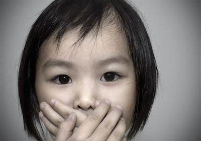 Nella causa di separazione, minore ascoltato anche senza difensore o curatore