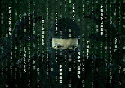 """Nuova truffa ai conti online """"man in the browser"""": come difendersi"""