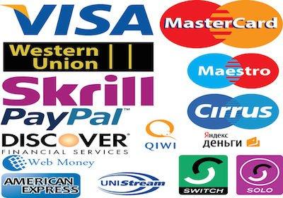 Pagamenti e bonifici online: vietati costi aggiuntivi sul consumatore