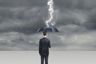 Pignoramento di pensioni e stipendi: incostituzionali le norme sulla tracciabilità?