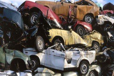 Radiazione, rottamazione, demolizione auto: cosa sono e come muoversi