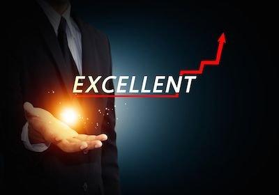 Studi legali: la certificazione di qualità ISO 9001