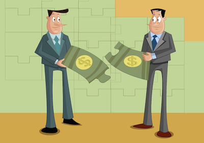Il fondo patrimoniale sulle quote della società non blocca i creditori sociali