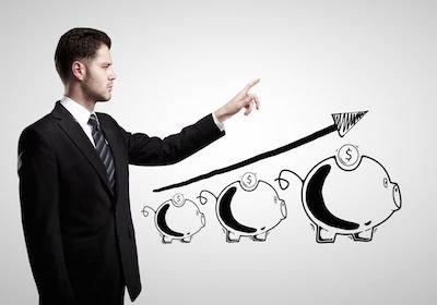 Quale prova per l'estratto conto corrente nelle contestazioni con la banca