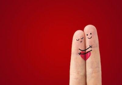 Quali diritti le coppie di fatto non hanno rispetto a quelle sposate?