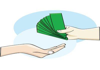 Redditometro: qualsiasi prova del contribuente vale per vincere l'accertamento