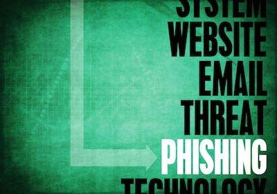 Rimborsa la banca per il phishing dell'hacker se non ha sistemi di sicurezza