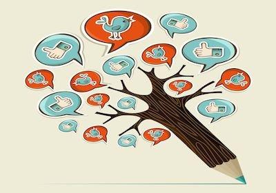 Scatta la diffamazione su Facebook anche se il post è impersonale