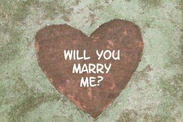 Matrimonio durato poco, mantenimento più basso