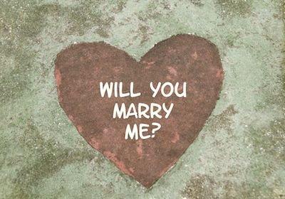 Matrimonio dell'incapace di intendere e volere: annullamento difficile