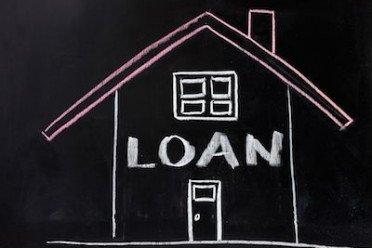 Se la banca non estingue l'ipoteca dopo il pagamento del mutuo