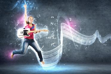 Bonus strumenti musicali 2016: chiarimenti sull'agevolazione