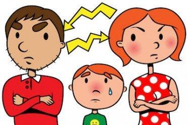 Mantenimento, affidamento e adozione: il figlio va sentito dal giudice