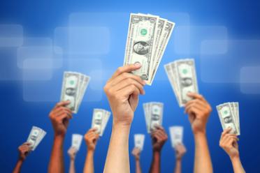 Società di recupero crediti pretendono debiti scaduti: l'Agcm interviene