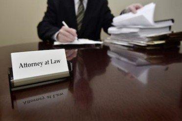 Da oggi i nuovi parametri dei compensi per gli avvocati: parcelle più care del 130%