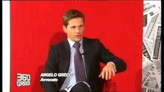La nuova truffa sul web – avv. Angelo Greco
