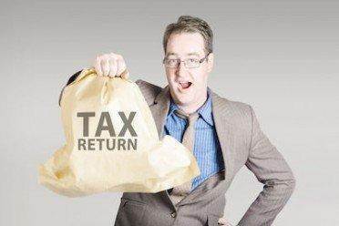 Accertamento fiscale: l'Agenzia non può integrare le motivazioni in giudizio