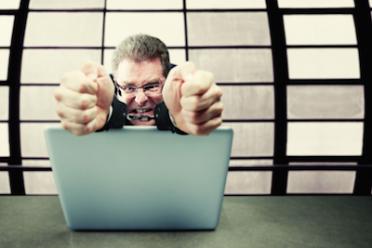 Affidamento al servizio sociale: messa alla prova per furto, truffa e reati tributari