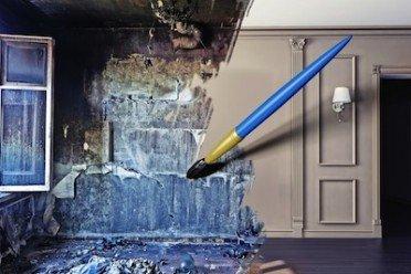 Lavori nelle proprietà esclusive e responsabilità del condominio