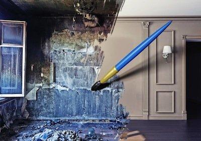 Rifacimento Bagno Casa In Affitto : Affitto come ripartire le spese di manutenzione tra proprietario