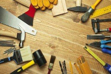 Affitto: riparazioni e manutenzioni fatte dall'inquilino vanno rimborsate