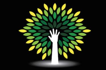 Agibilità casa: cosa cambia dal 2014