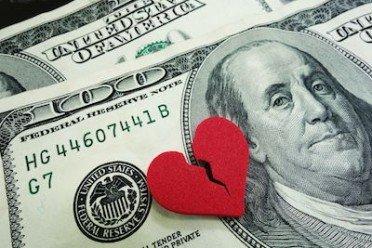 Nuova convivenza: stop all'assegno di mantenimento per l'ex coniuge