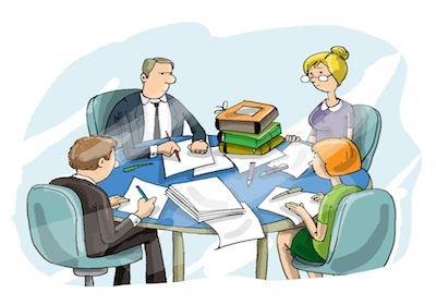 L'inquilino può partecipare alla riunione di condominio?