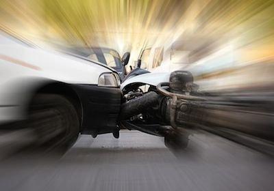 Attenzione: il fondo di garanzia vittime della strada non risarcisce se eri distratto