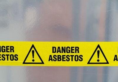 Aumento pensione per esposizione all'amianto: domanda da presentare all'INPS