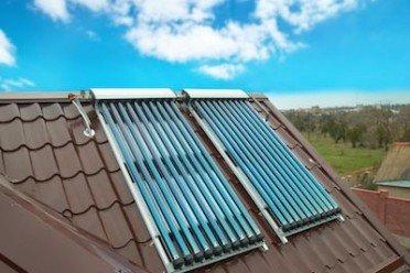 Autorizzazione paesaggistica per tettoie, porticati, chioschi, cancelli e altri impianti