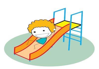 Minori: procedimento per la dichiarazione dello stato di adottabilità
