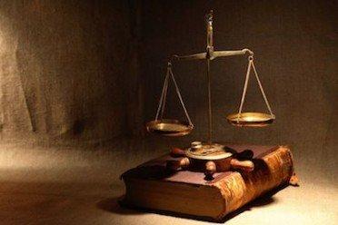 Cassa forense: tre misure per aiutare gli avvocati